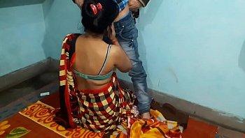indian mom son sex videos