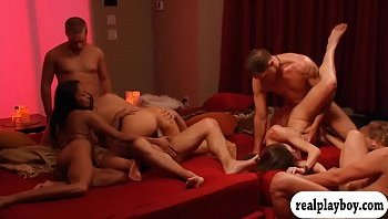 playboy tv swing full episode