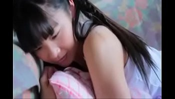 sexy japanese girls video