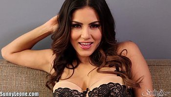 sunny leone xxx videos for download