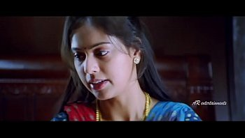 telugu latest movies mp4 download