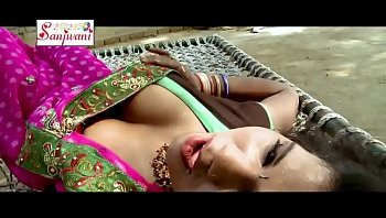 bhojpuri hot saxy video song