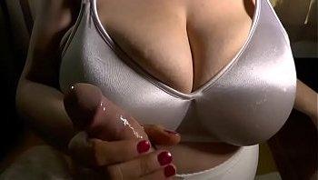 Bra big boobs pics Big Boobs Small Bra
