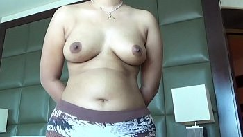 free indian porn video hd