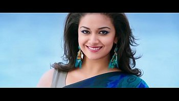 keerthi suresh hd photos download