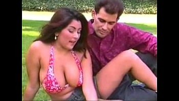 namitha sex video youtube