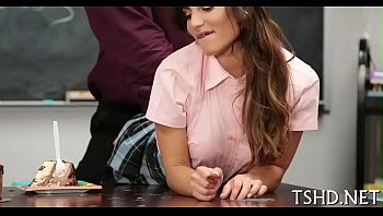 school girls sex vidio