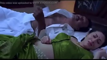 tamil film actress hot videos