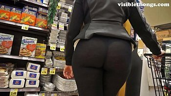 white see through yoga pants