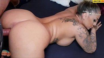 Porn world Porn300: Free