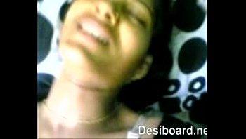 www tamil village sex videos