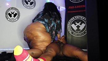 big black booty porn com