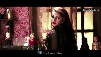bollywood video songs free download hd