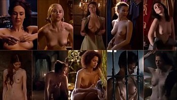 game of thrones xvideo