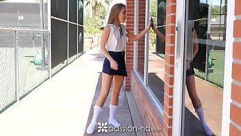 sex hd school girl