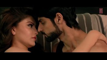 urvashi rautela video song download